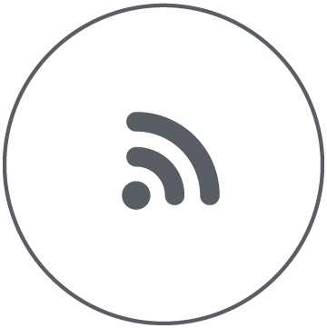 internet/wifi