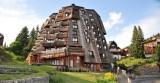 hotel-des-dromonts-ete-30