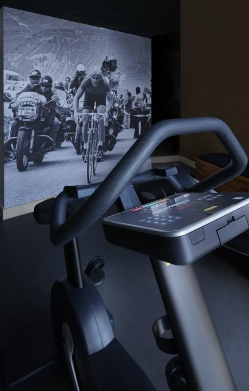 mil8-fitness1-44