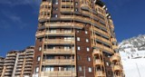 alpage-1-immeuble-20965