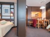 appartement-ski-residence-l-hermine-avoriaz-avi-68320-43-23157