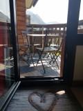 balcon-1459507