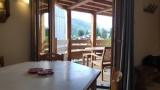 balcon-3-1572540