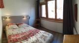 chambre-redjpg-1041966