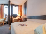 chambre-residence-l-hermine-avoriaz-avi-68323-43-23159