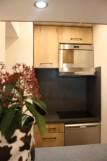cuisine-20962
