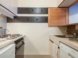 cuisine-residence-l-hermine-avoriaz-avi-68329-43-23161