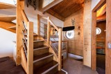 no-8-stairs-living-area-copy-1526413