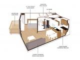 plan-3d-v2-1075313
