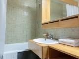 salle-de-bain-residence-l-hermine-avoriaz-avi-68332-43-23162