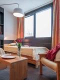 salon-residence-l-hermine-avoriaz-avi-68318-34-23160
