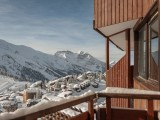 sejour-ski-residence-l-hermine-avoriaz-avi-68345-43-23163