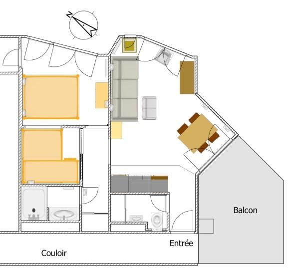 avoriaz-701-703-v8-avec-balcon-1572538