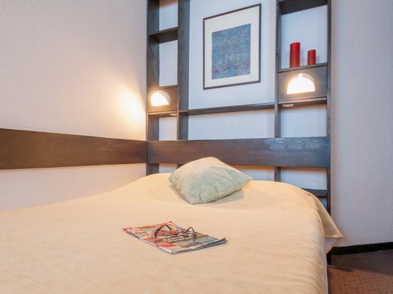 chambre-residence-l-hermine-avoriaz-avi-68322-43-23158