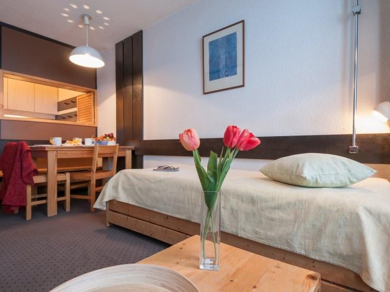 location-vacances-ski-residence-l-hermine-avoriaz-avi-68321-43-23156